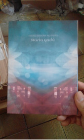 Dvd Maria Gadu - Multishow Ao Vivo (perfeito Estado)