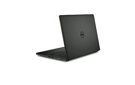 Notebook Dell Latitude E3470 Core I3 8gb Hd500 Windows 10