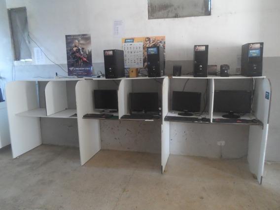 Computador Amd Sempron 2