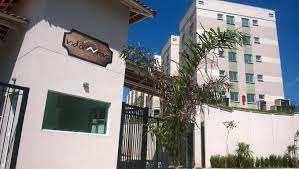 Imagem 1 de 11 de Apartamento Com 2 Dorms, Conjunto Habitacional - Setor A, Itapevi - R$ 180 Mil, Cod: 466 - V466