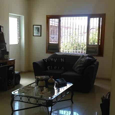 Casa Venta Trigal Norte Mg 416019