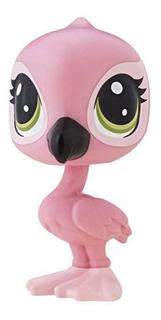 Single Pet Ast A Little Pet Shop Hasbro 9388