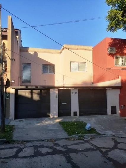 Alquiler De Casa 5 Ambientes En Olivos