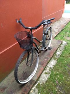 Bicicletas (6) A Reparar Y/o Restaurar