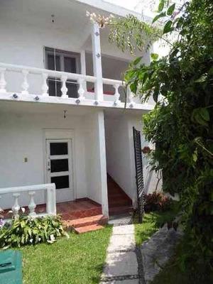 Se Renta Departamento En Lomas De Cuernavaca Cerca Del Ineel Clave Rdd