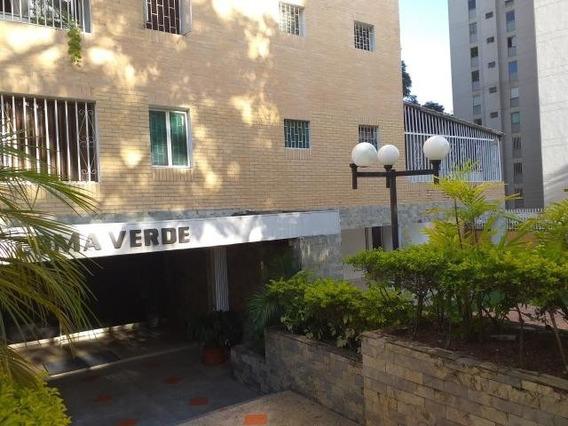Apartamentos En Venta 13-2 Ab La Mls #20-4898- 04122564657