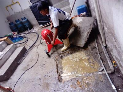 0995555553 Destapes Cocinas Cajas Baños Sur Norte Valle