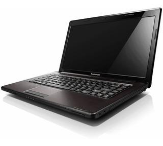 Notebook Lenovo G475