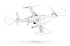 Drone Syma X5c-1 Original - Pronta Entrega
