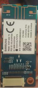 Placa Wireless Samsung Ht-d4500/za Ht-d4500