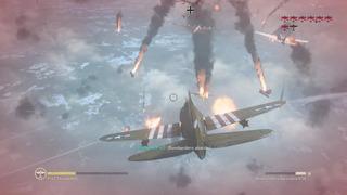 Call Of Duty Ww2 Xbox One Digital