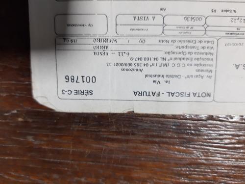 Imagem 1 de 8 de Kawasaki Kdx 200