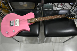 Guitarra Eléctrica First Act