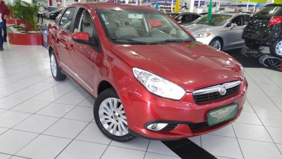 Fiat Essence 1.6 Entrada + 799 Mensais Venha Conferir !!