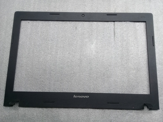 Moldura Da Tela 14 Notebook Lenovo G405
