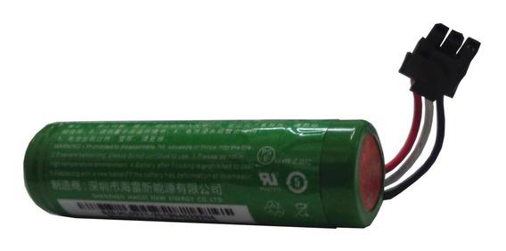 Bateria Moderninha Pro Pagseguro S920 Hl0271 Original