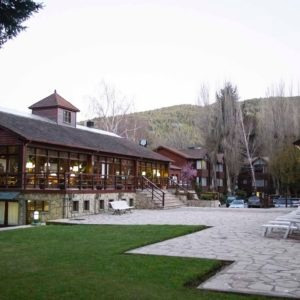Alquiler Rincón De Los Andes! 4 Personas!!! Enero 2019