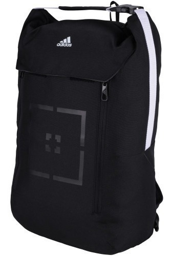 Mochila adidas Young Athletes Athletics Unisex