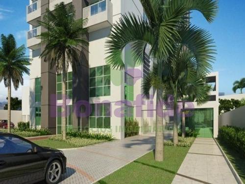 Imagem 1 de 13 de Apartamento, Edifício In Desing, Vila Arens, Jundiaí - Ap12377 - 69307092