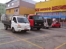 Agrega-se Motorista E Ajudante Com Mei Em Ribeirão Preto