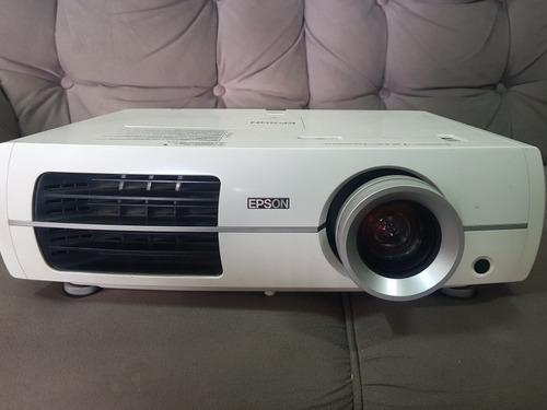 Projetor Epson Eh Tw 3200