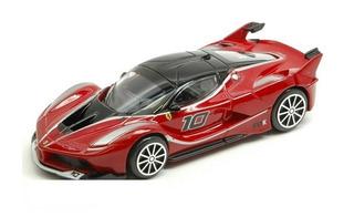 Ferrari Gt Collection - Fxx K