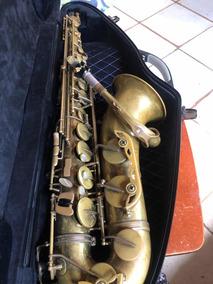 Sax Tenor Jupiter Xe Série Jts 2089 Linha Profissional