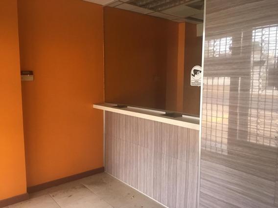 Yarimarg Alquila Oficina En Las Mercedes Mls#20-1132
