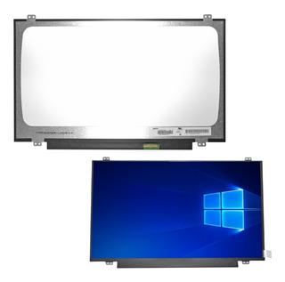 Pantalla Notebook Hp 245 G5 Nueva