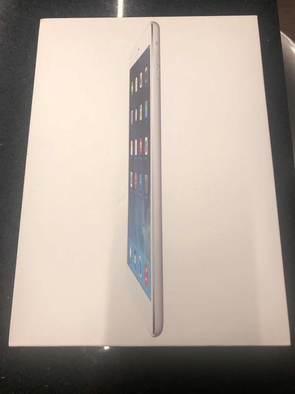 [frete Grátis] iPad Air Wifi 4g 32gb Tablet 12x S/ Juros
