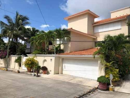 Venta De Casas En Cancun Centro Sm 26 En Inmuebles En Metros Cubicos
