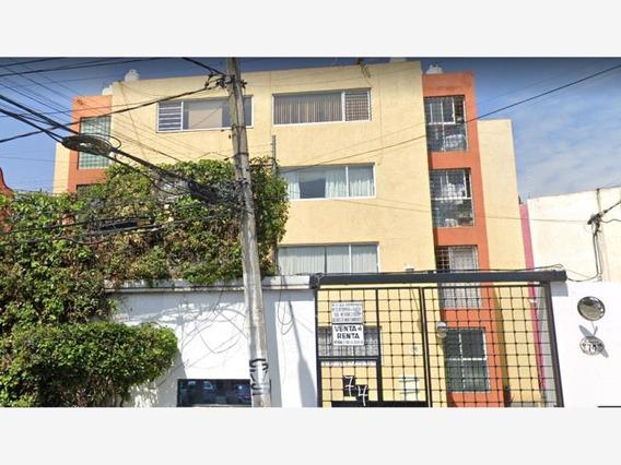 Departamento En El Capulin Mx20-ia7708