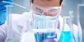 Reactivos De Laboratorio Varios