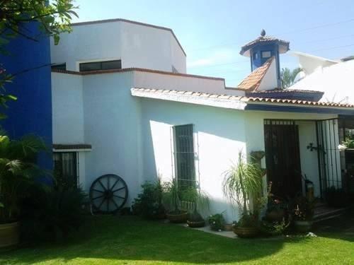 Casa Sola En Sumiya, Sumiya