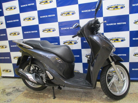 Honda Sh 150 19/19 Abs