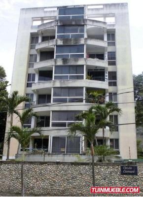 Fg Apartamentos En Venta Mls #17-7060 Naiguata La Guaira