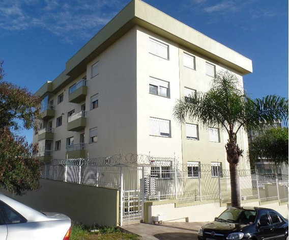 Apartamento - Centro - Ref: 7689 - V-7689