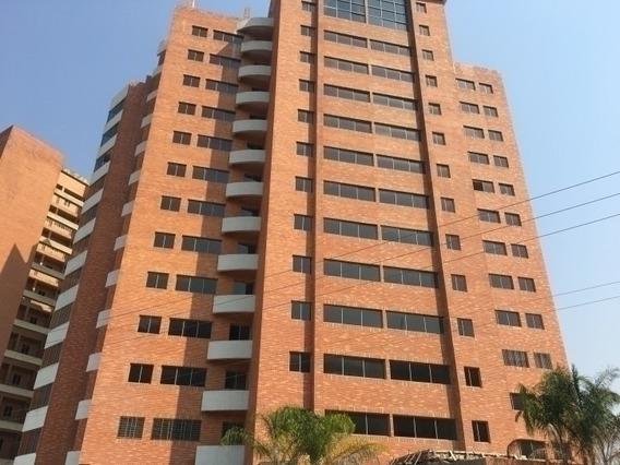 Apartamento En Venta En Manantial Naguanagua Raq