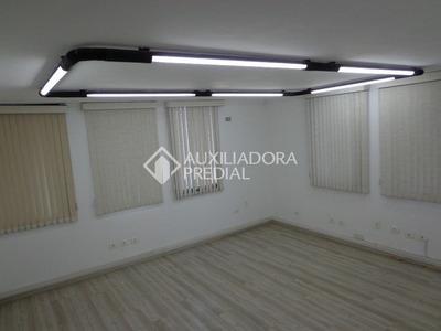 Sala/conjunto - Consolacao - Ref: 250214 - L-250214