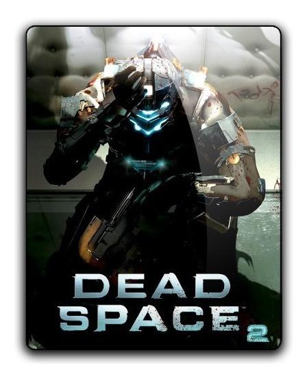 Dead Space 2 - Jogo Pc Completo