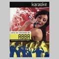 Karaoke Canta Las Canciones De Abba Dvd - E