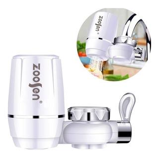 Purificador De Agua Filtro Cloro Ml2807