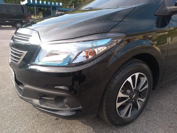 Chevrolet Prisma 1.4 Lt 4p 2014/2015