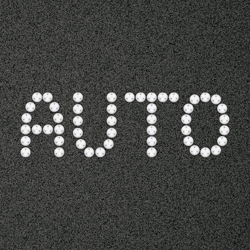 Kit Palabra Auto - Punto