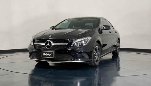 Imagen 1 de 15 de 115771 - Mercedes-benz Clase Cla 2018 Con Garantía