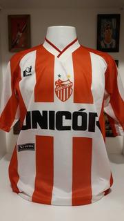 Camisa Futebol Vila Nova Minas Gerais