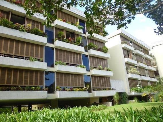 Apartamento En Venta Mls #20-6692