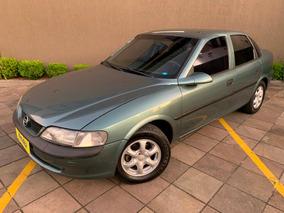 Chevrolet Vectra 2.2 Gls 8v Impecável