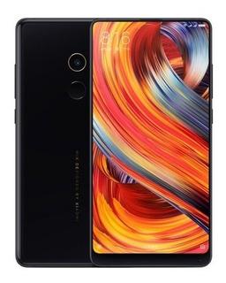Smart Xiaomi Mi Mix 2 S