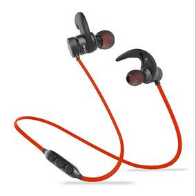Fone De Ouvido Bluetooth Awei A920bls Fone Bluetooth Sem Fio